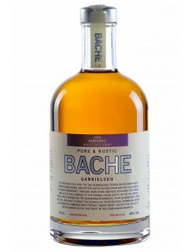 Bache Gabrielsen Vintage Pure & Rustic Borderies Single Estate 1995
