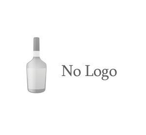 Bache Gabrielsen XO Cuvée Maria No. 99 Cognac
