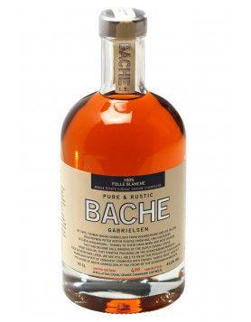 Bache-Gabrielsen Folle Blanche N°2