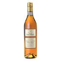 Jean Fillioux Coq Grande Champagne Cognac 03
