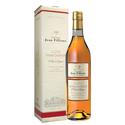 Jean Fillioux Coq Grande Champagne Cognac 04
