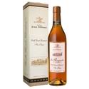 Jean Fillioux La Pouyade Cognac 04