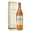 "Jean Fillioux Cep d'Or ""XO Selection"" Grande Champagne Cognac 04"