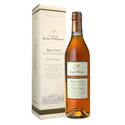 Jean Fillioux Tres Vieux Cognac 04