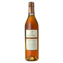 Jean Fillioux Tres Vieux Cognac 03