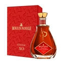 Jean Fillioux Moulin Rouge XO Cognac 03