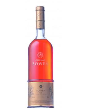 Bowen VS Cognac