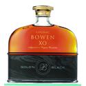 Bowen XO Gold'n Black