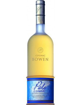 Bowen Pale