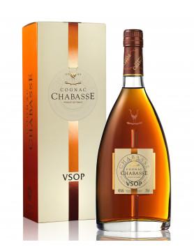 Chabasse VSOP