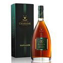 Chabasse Napoleon Cognac 04