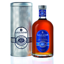 Louis Royer Force 53° High Strength VSOP Cognac 04