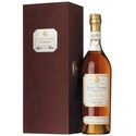 Louis Royer 32 Year Old Grande Champagne Cognac 03