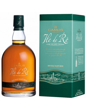 Camus Ile de Ré Double Matured