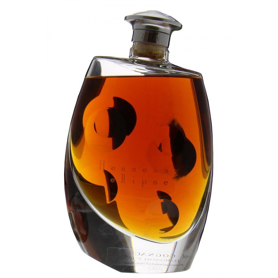 Hennessy Ellipse Cognac 01
