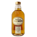 Hennessy Pure White Cognac 04