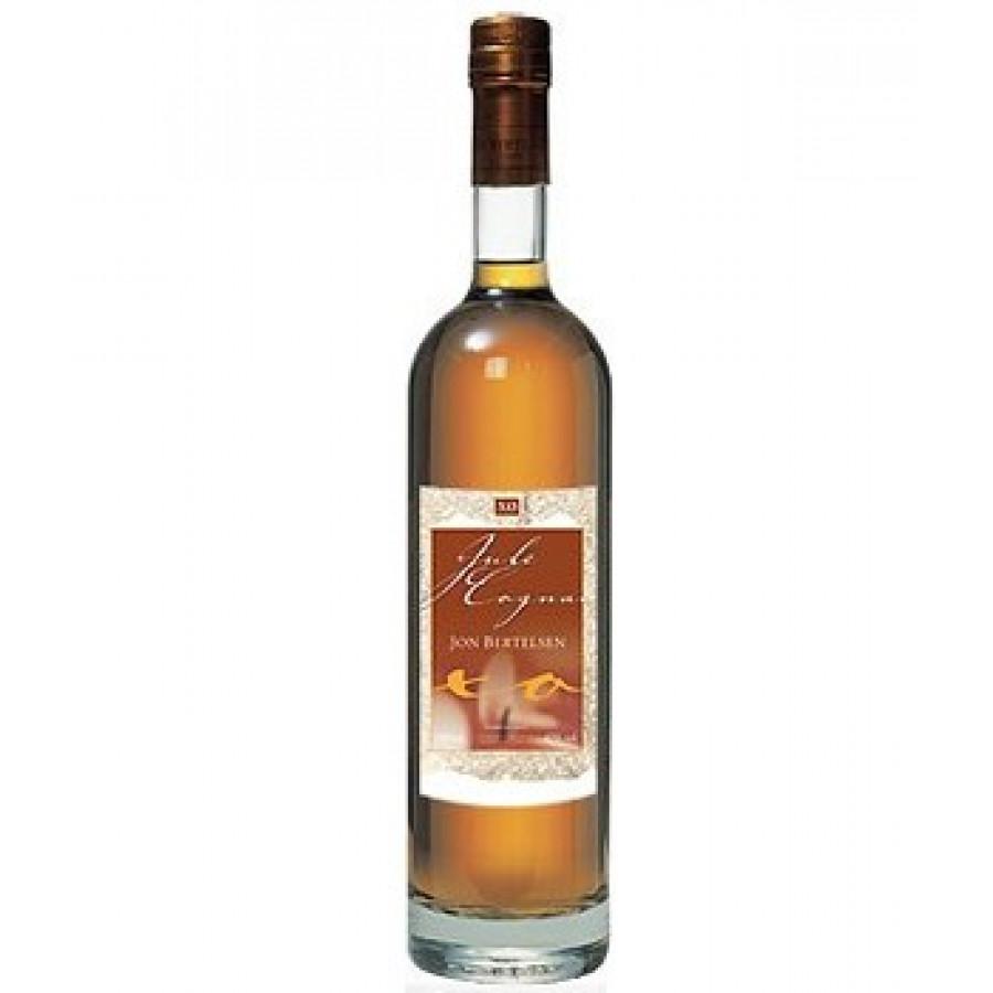 Jon Bertelsen XO Jule Cognac 01