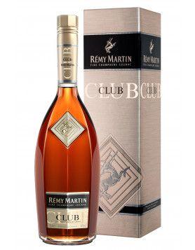 Rémy Martin Club