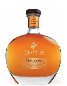 Rémy Martin Coeur de Cognac Fine Champagne