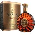 Rémy Martin XO Premier Cru Cognac 04