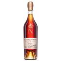 Courvoisier Succession JS Cognac 04