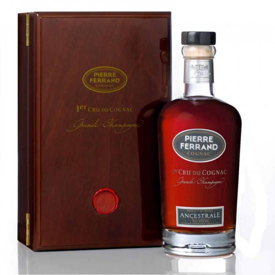 Pierre Ferrand Ancestrale Cognac