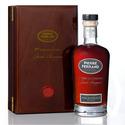 Pierre Ferrand Ancestrale Cognac 05