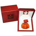 Rémy Martin Louis XIII Mini Edition