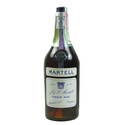 Martell Cordon Bleu (1960s bottling)