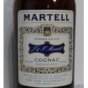Martell three Star (1970s bottling)