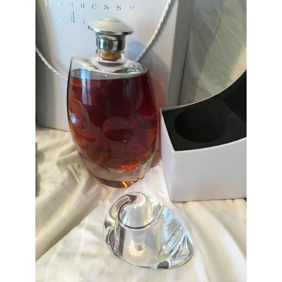 Hennessy Ellipse (private seller)