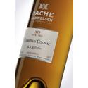 Bache Gabrielsen Christmas XO Cognac