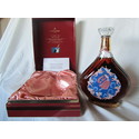 Courvoisier ERTE 1-7 Collection