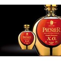 Prunier XO Grande Champagne
