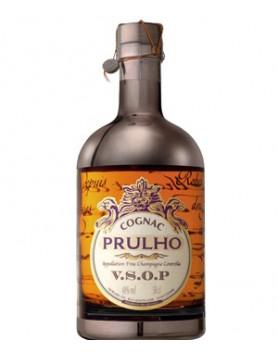 Prulho Eclat VSOP