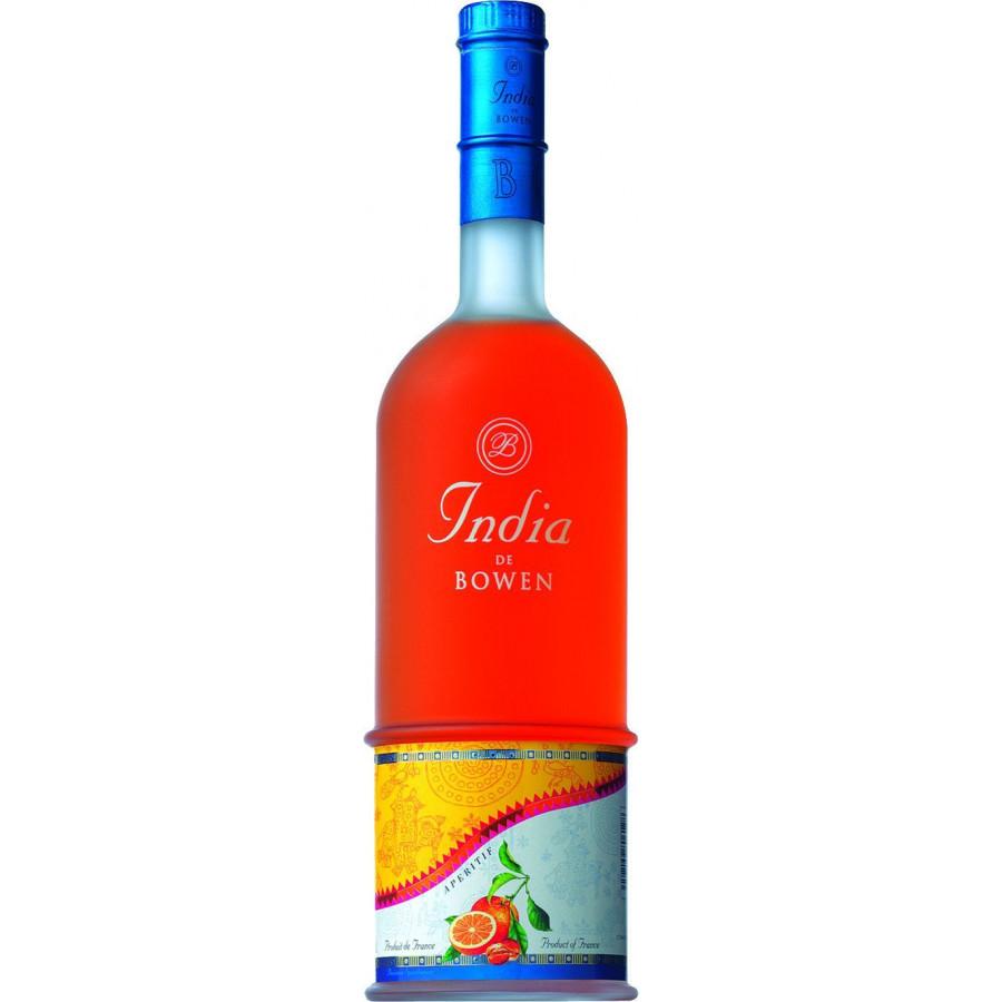Bowen Liqueur India