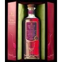 Chabasse Pineau Très Vieux Rosé