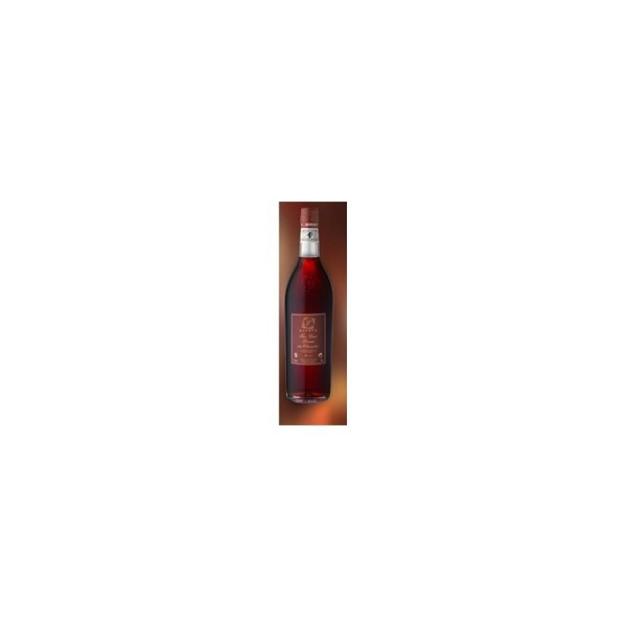 Estève Pineau Très Vieux Rosé