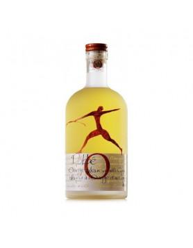 Dobbé O - Orange Liqueur with