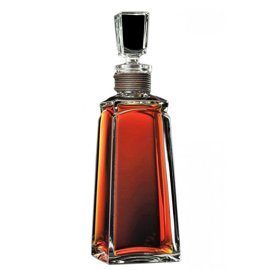 Prince Hubert de Polignac Heritage Cognac 01