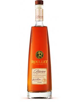 Roullet Reserve de Famille