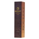Roullet VSOP Cognac