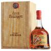 Lheraud XO Vieux Millenaire Cognac