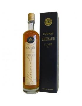 Lheraud Cuvée 10 Renaissance