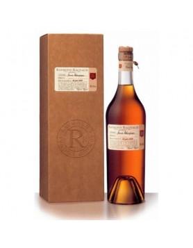 Raymond Ragnaud Vintage 1996 Grande Champagne