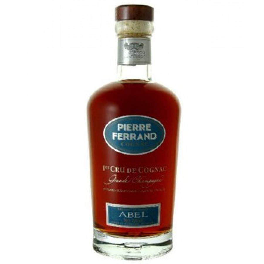 Pierre Ferrand Abel Cognac 01