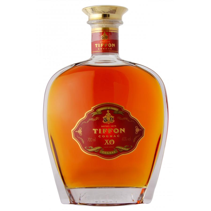 Tiffon XO
