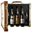 Delamain Ambassador Box Tasting Set
