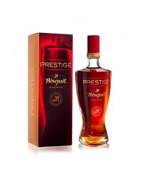 Bisquit Prestige