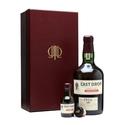 The Last Drop Distillers Vintage Year 1950